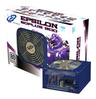 FSP Group Epsilon 80PLUS 900W