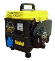 Elekon Power EPG1000i