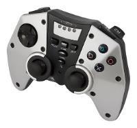 Defender Scorpion RS3