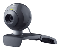 Дрова на веб камеру logitech скачать