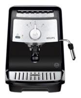 Krups XP 4020