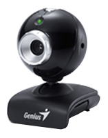 ilook на веб скачать камеру 300 genius драйвера