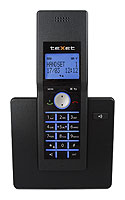 TeXet TX-D8100A