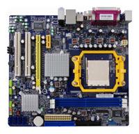 Foxconn A7GMX-K