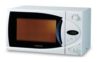 Samsung CE2974NR