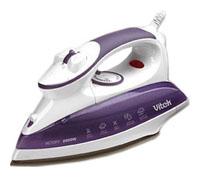 Vitek VT-1245