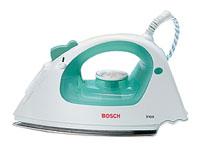 Bosch TDA 1302