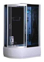 Artex 7012 R