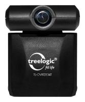 Treelogic TL-DVR2504T
